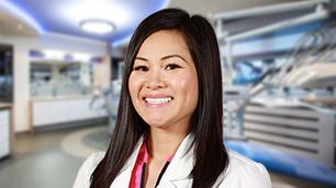 Dr. Hoang