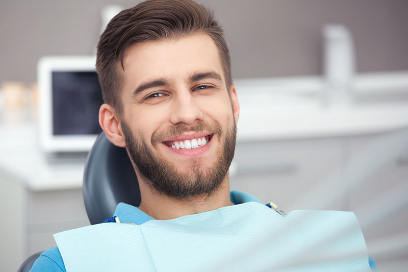 North View Dental Special Offer