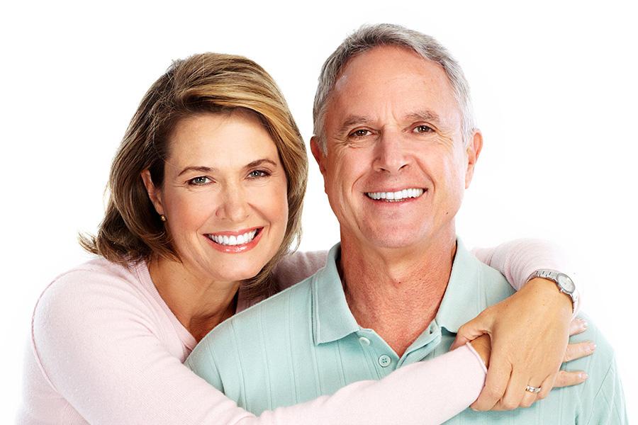 Dental Implants in Las Vegas