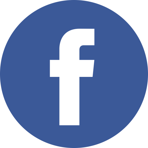 North View Dental on Facebook