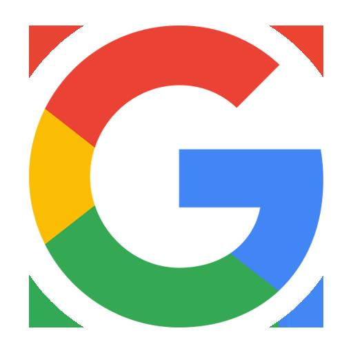 North View Dental on Google